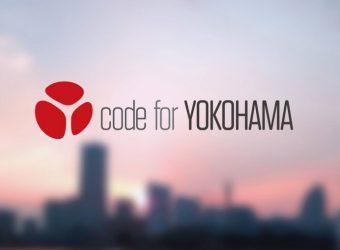 code-for-yokohama-banner