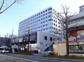 industry__trade_center_of_yokohama